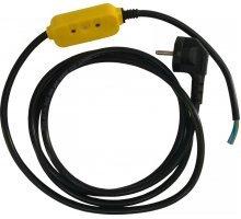 Терморегулятор Termostat Kit  (2 кВт, для обогрева труб)