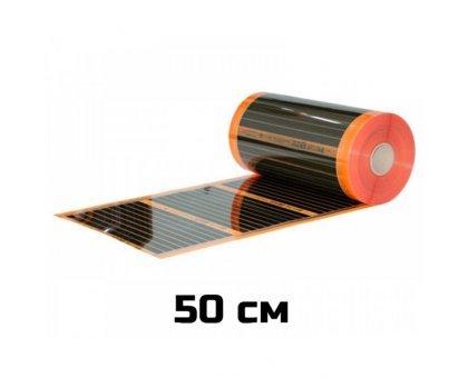 Купить Пленочный теплый пол EASTEC Energy Save PTC (ширина 50 см) в Барнауле