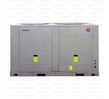 Компрессорно-конденсаторный блок Kentatsu KHHA1050CFAN3