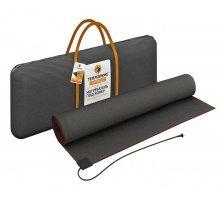 Мобильный теплый пол под ковер«Теплолюкс» Express 2.8 м2